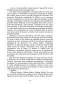 Réponse de Berton - Page 6