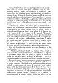 Réponse de Berton - Page 7