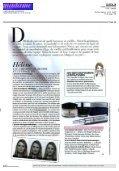 20 FEV 10 - Clinique Niforos - Page 3