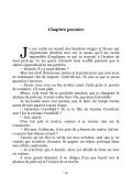 Tome 1 : Au bord de la tombe - Page 4