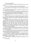 Tome 1 : Au bord de la tombe - Page 5
