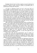 Tome 1 : Au bord de la tombe - Page 6