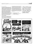 télécharger le journal : n°19 - Les Allumés du Jazz - Page 3