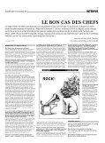 télécharger le journal : n°19 - Les Allumés du Jazz - Page 7