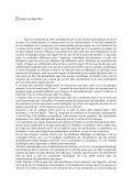 Download manuscript - Pages personnelles au Centre de ... - Page 3