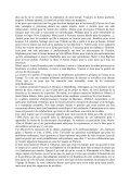 Download manuscript - Pages personnelles au Centre de ... - Page 4