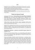 TurkiyeninDepremGercegi - Page 2