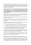 TurkiyeninDepremGercegi - Page 3
