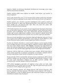 TurkiyeninDepremGercegi - Page 4
