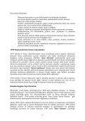 TurkiyeninDepremGercegi - Page 6