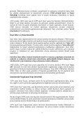 TurkiyeninDepremGercegi - Page 7