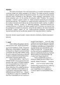 C-12 - AS Nida - Page 2