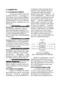 C-12 - AS Nida - Page 3