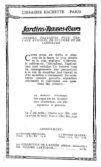 'HACHETTE - Page 4
