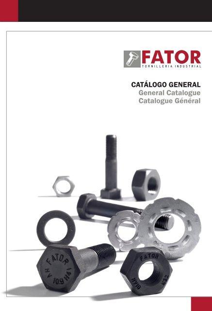 Tuercas hexagonales M20/x 1/galvanizado 5/unidades ancho de llave 27/mm Grosor 5/mm Plana rosca Tuerca