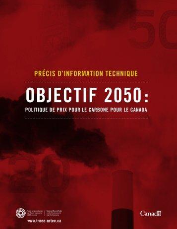 PRÉCIS D'INFORMATION TECHNIQUE - Publications du ...