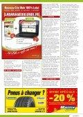 Banane_04_2013.pdf - La Banane du Lundi - Page 3