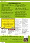 Banane_04_2013.pdf - La Banane du Lundi - Page 4