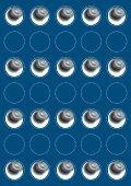 Steeltec HSX® 110/130/Z12 - messeportal - Page 7