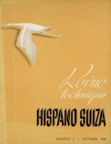 1350047671-revues-hispano-suiza-saf2012_0047836.pdf