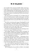 Half ihm doch k Half ihm doch kein Weh und Ach ein ... - Asaro Verlag - Seite 3