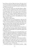Half ihm doch k Half ihm doch kein Weh und Ach ein ... - Asaro Verlag - Seite 4