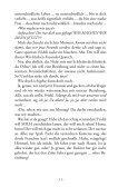 Half ihm doch k Half ihm doch kein Weh und Ach ein ... - Asaro Verlag - Seite 5