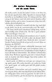 Half ihm doch k Half ihm doch kein Weh und Ach ein ... - Asaro Verlag - Seite 6