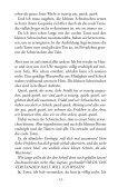 Half ihm doch k Half ihm doch kein Weh und Ach ein ... - Asaro Verlag - Seite 7