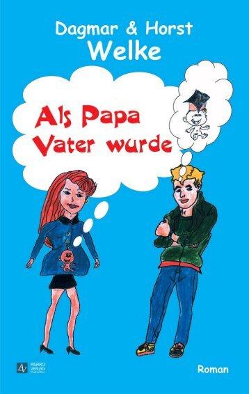 Dagmar & Horst Welke - Asaro Verlag