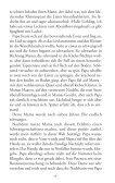 Dagmar & Horst Welke - Asaro Verlag - Seite 6