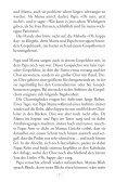 Dagmar & Horst Welke - Asaro Verlag - Seite 7