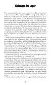 angst bis zum morgengrauen - Asaro Verlag - Seite 4