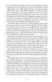 angst bis zum morgengrauen - Asaro Verlag - Seite 5