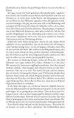 angst bis zum morgengrauen - Asaro Verlag - Seite 6