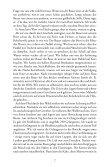 angst bis zum morgengrauen - Asaro Verlag - Seite 7