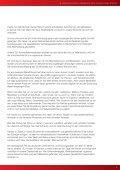 Rede von Dr. Frank Steffel zur Steffel Trendshow 2008 - Steffel Gruppe - Seite 3