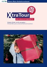 Der kleine Engel Benedikt - Xplicit