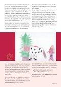 Der kleine Engel Benedikt - Xplicit - Seite 5