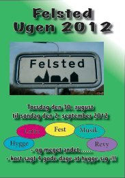 Program-til-Felsted-ugen-2012