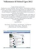 Program-til-Felsted-ugen-2012 - Page 2