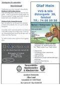 Program-til-Felsted-ugen-2012 - Page 3