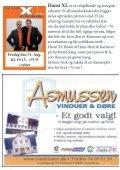 Program-til-Felsted-ugen-2012 - Page 6