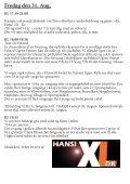 Program-til-Felsted-ugen-2012 - Page 7