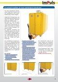 ImPuls ist interaktiv - Seite 3