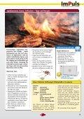 ImPuls ist interaktiv - Seite 5