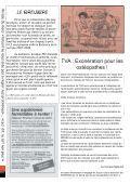 sacrum VI.indd - a2o l'asso des etudiants de iso aix - Page 3