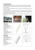 téléchargez notre catalogue - Vertige Concept Sàrl - Page 3