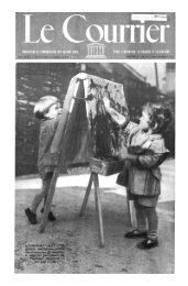 L'Enfant-artiste produit des oeuvres qui nous ... - unesdoc - Unesco