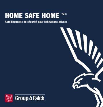 Téléchargez la brochure - AXA Assurances Luxembourg